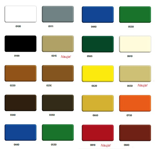 spalvu-pasirinkimas